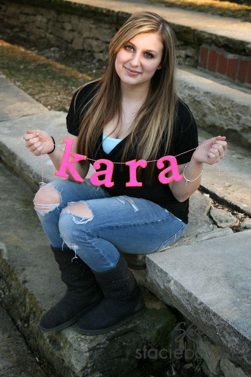 Kara's senior pics 20120226 235 (1)
