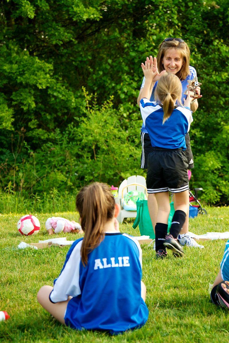 Janie soccer 20120514 6489