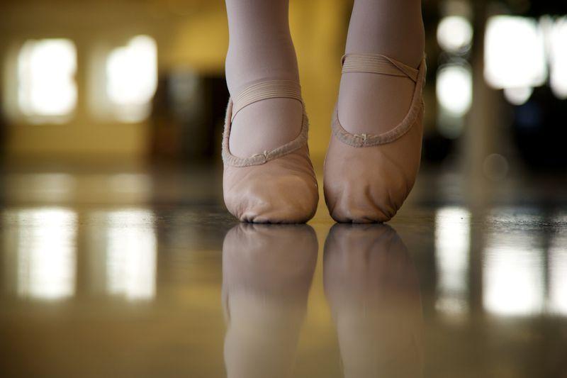Janie dance rehearsal 20120525 8226