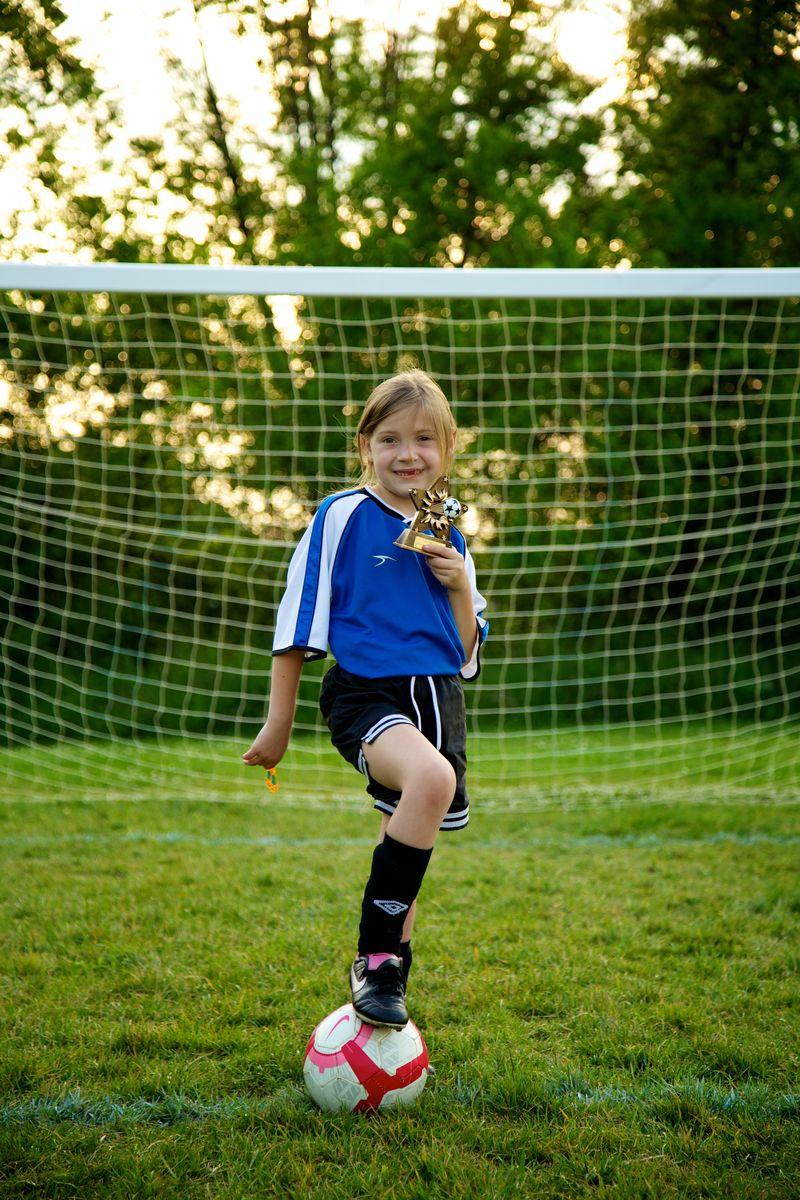 Janie soccer 20120514 6513