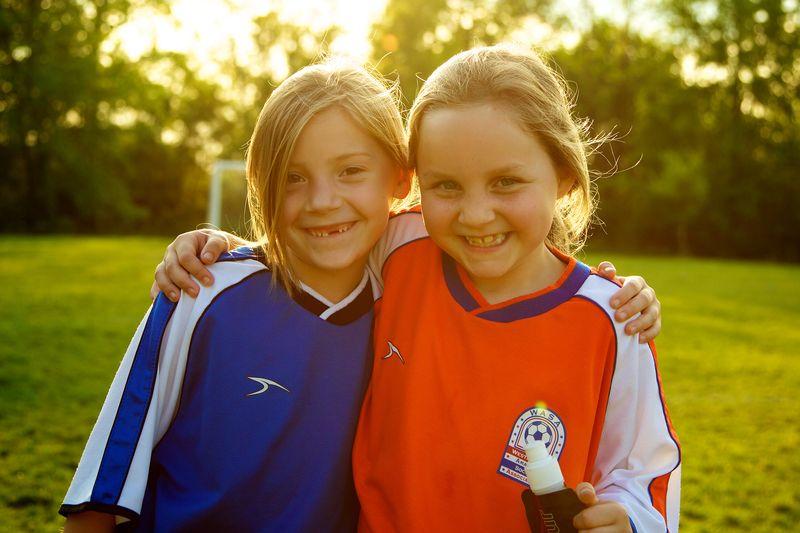 Janie soccer 20120514 6450 (1)