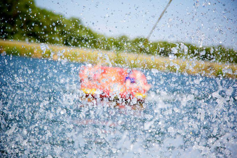 Summer 20120703 9793