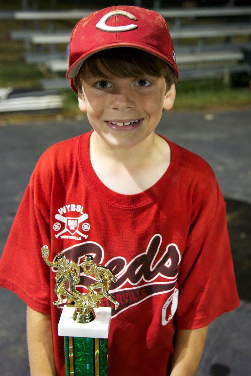 Joey baseball 20120718 10839