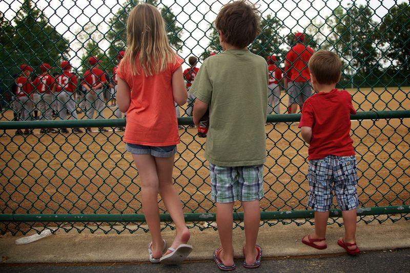 Joey baseball 20120718 10773