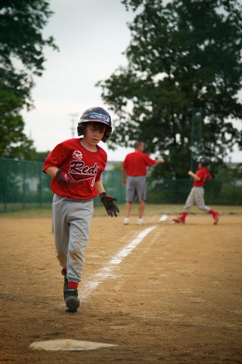 Joey baseball 20120718 10787
