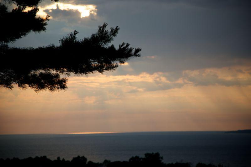 2012 northern michigan 12455