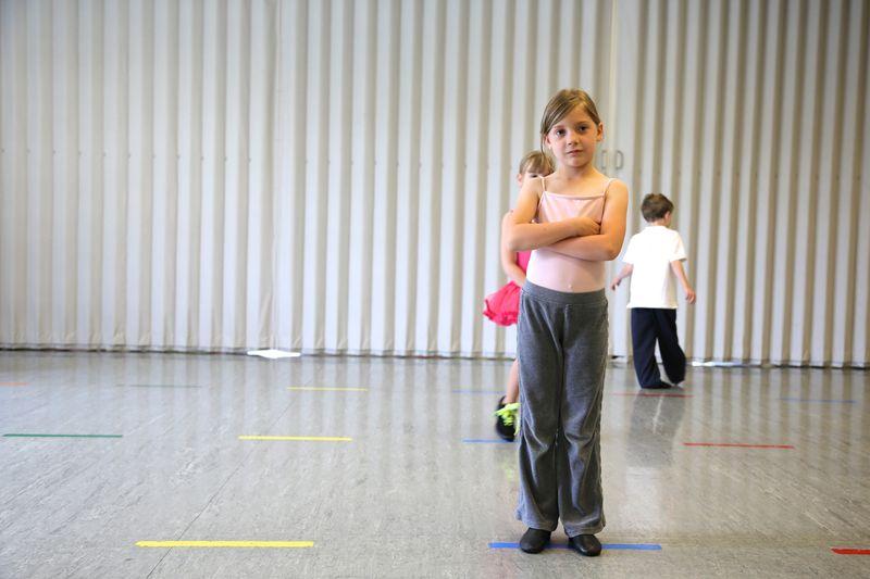 Dance 20120423 4670