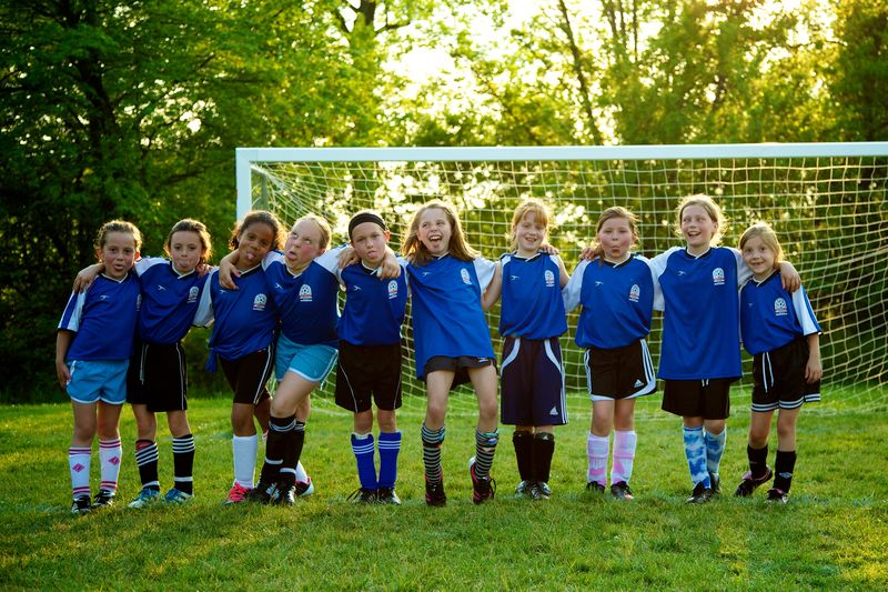 Janie soccer 20120514 6474