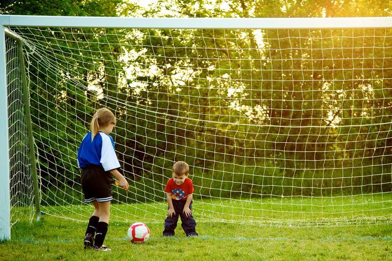 Janie soccer 20120514 6501