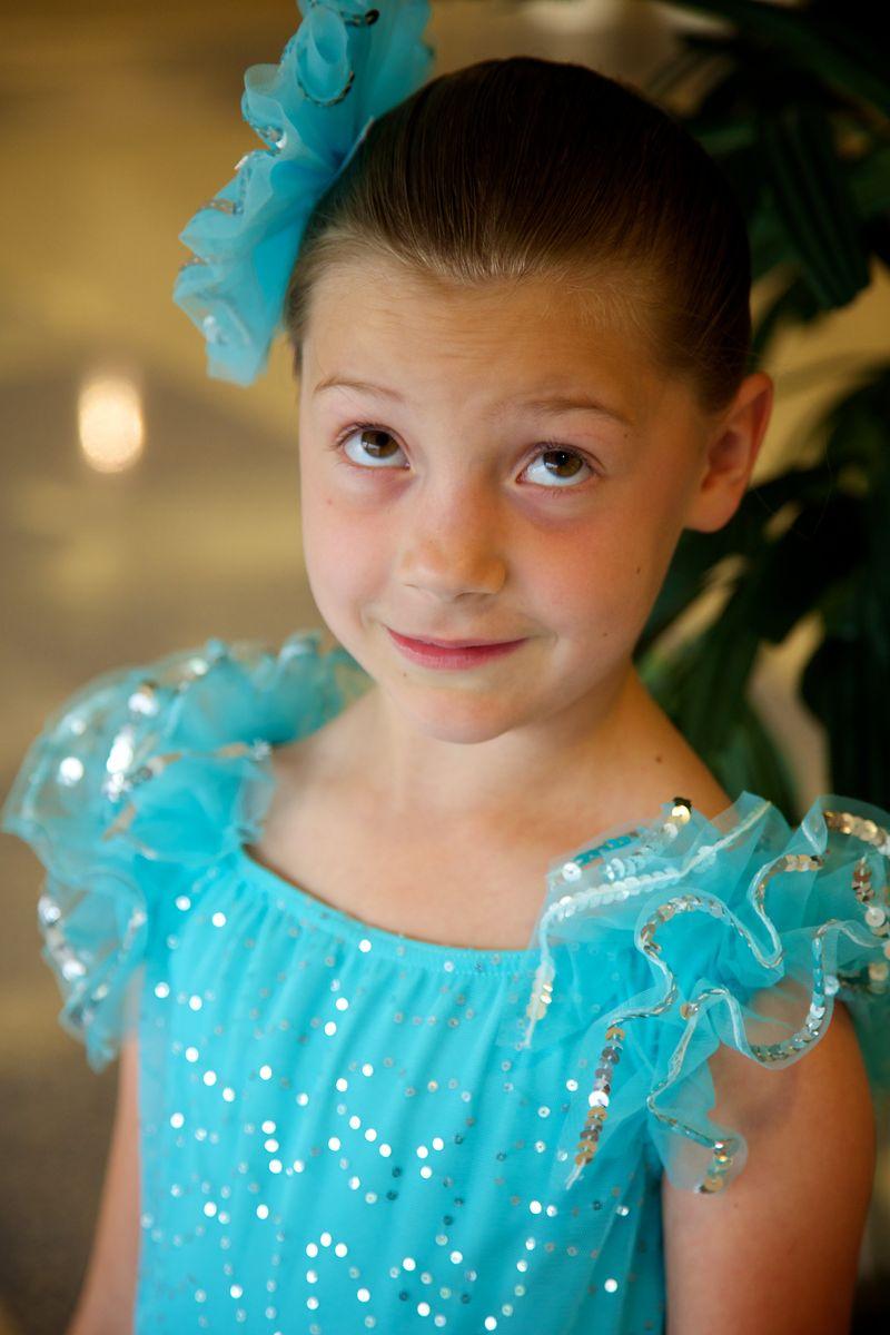 Janie dance rehearsal 20120525 8176