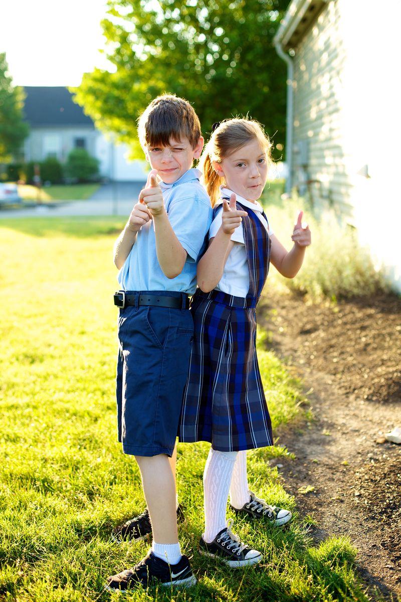 Last day of school 062012 8450