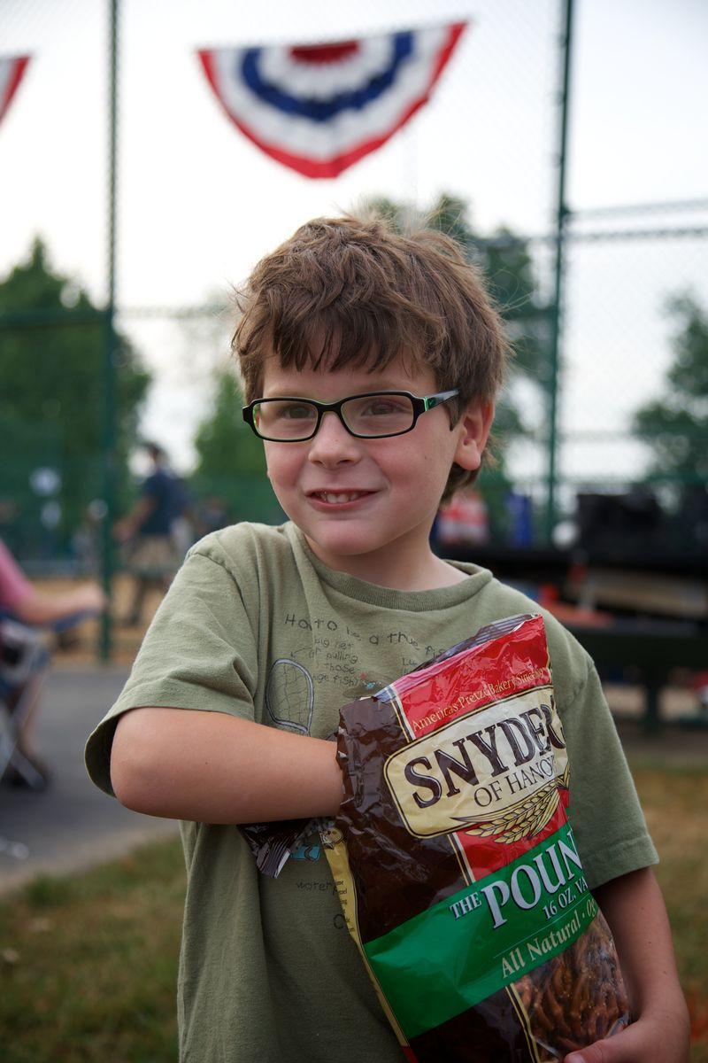 Joey baseball 20120718 10775