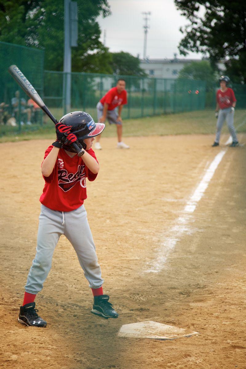 Joey baseball 20120718 10777