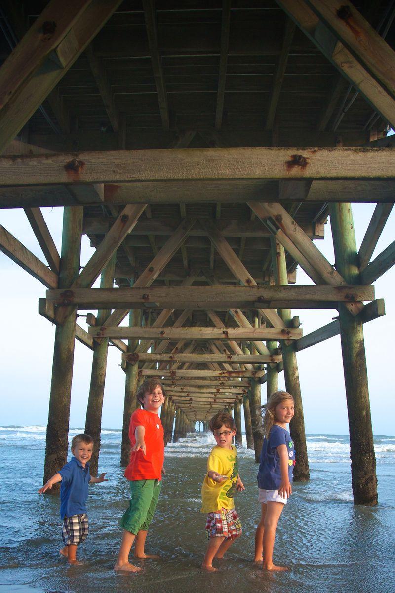 2012 myrtle beach 12373