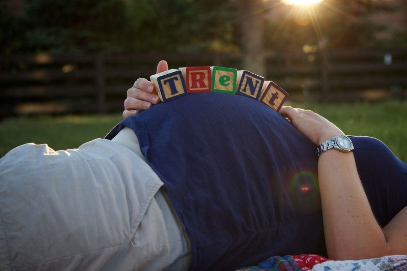 Eirich baby name 20120625 249