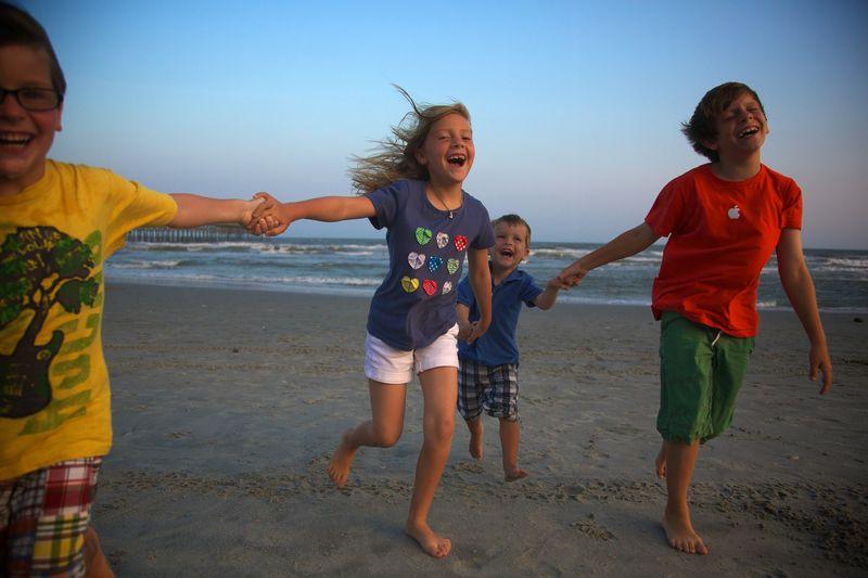 2012 myrtle beach 12325