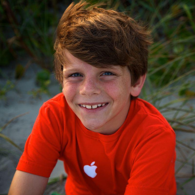2012 myrtle beach 12263