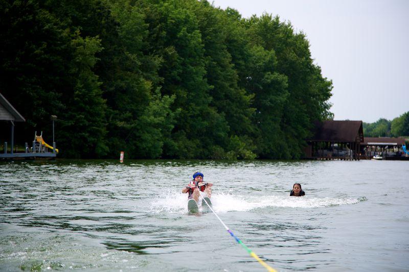 Summer 20120703 10097