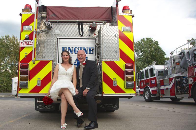 Ponzi wedding day 20120831 14563