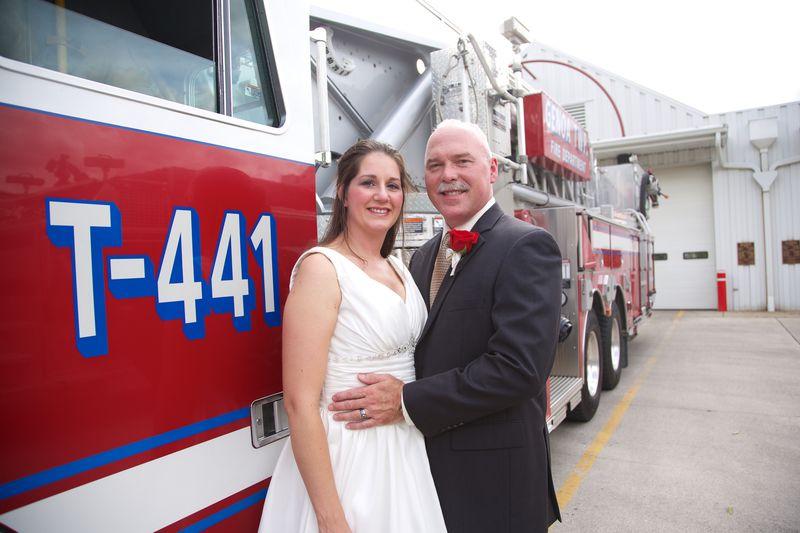 Ponzi wedding day 20120831 14596