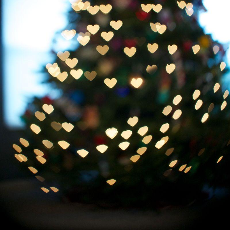 Christmas time 2012 18618