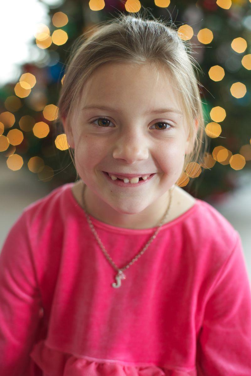 Christmas time 2012 19278