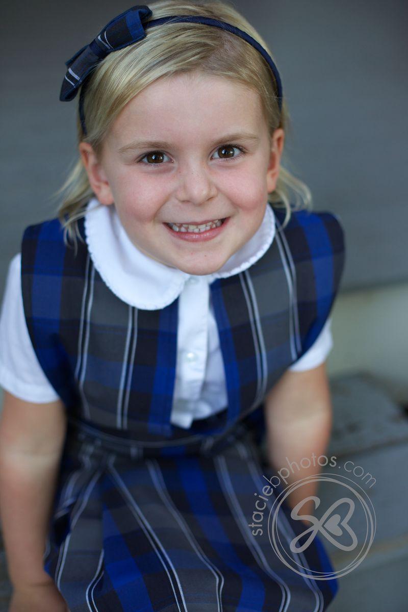 Back to school mini sessions 20120820 14107
