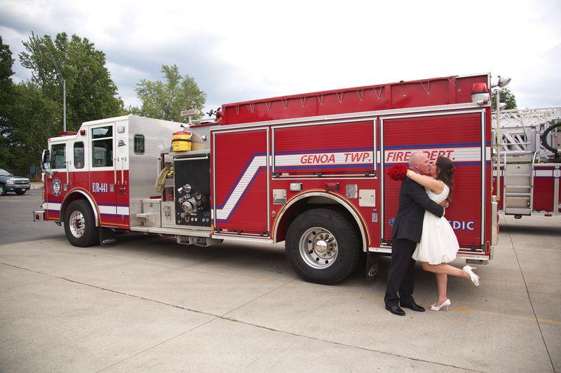 Ponzi wedding day 20120831 14681