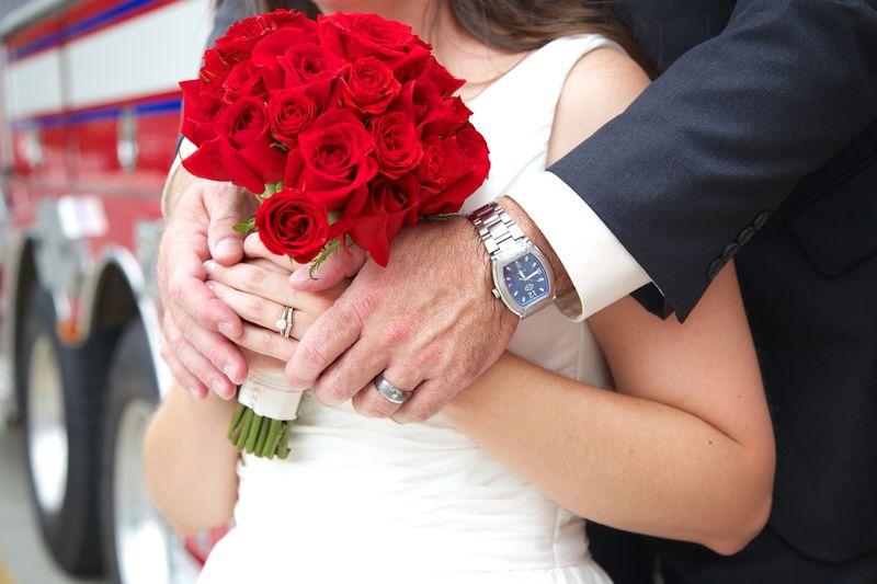 Ponzi wedding day 20120831 14708