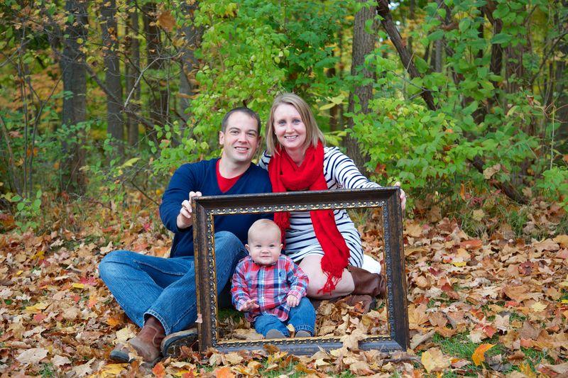 Hopkins family 20121007 15930
