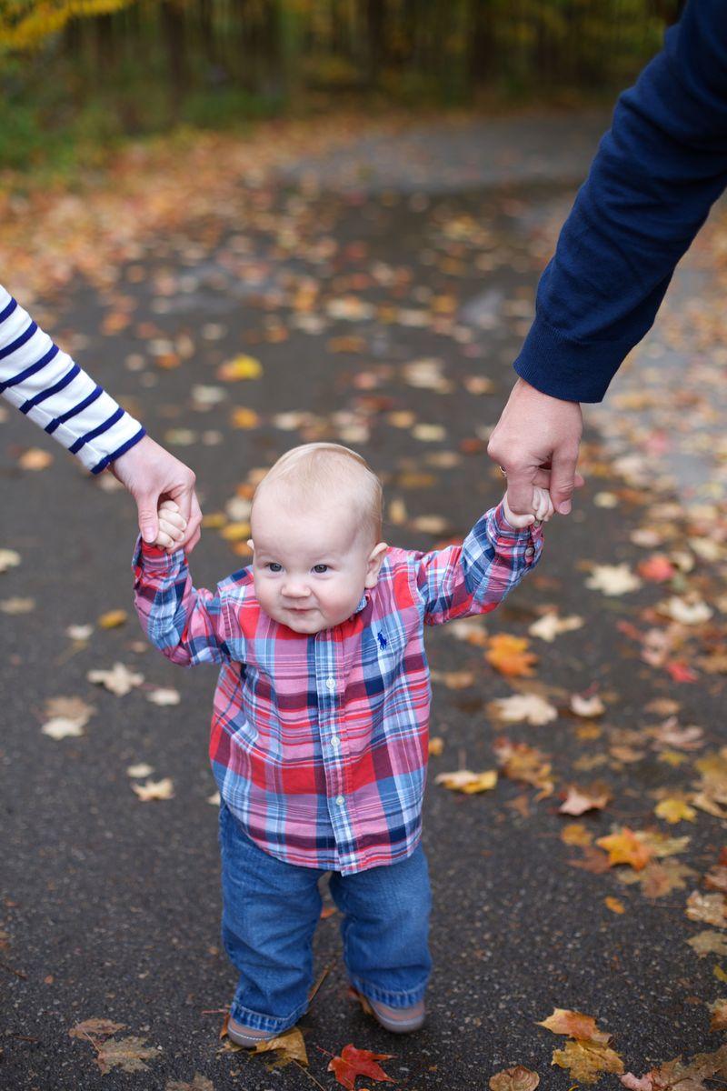 Hopkins family 20121007 15981