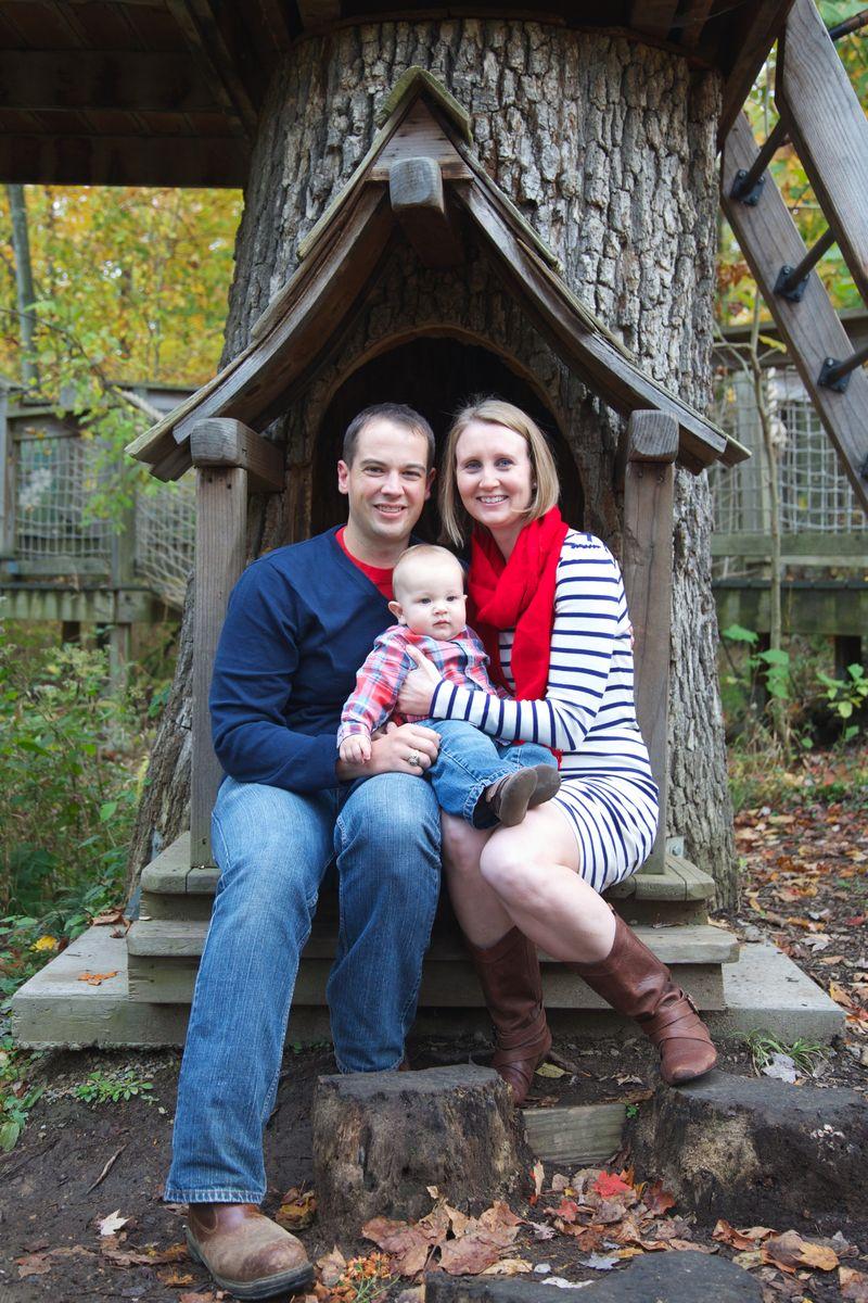 Hopkins family 20121007 16086