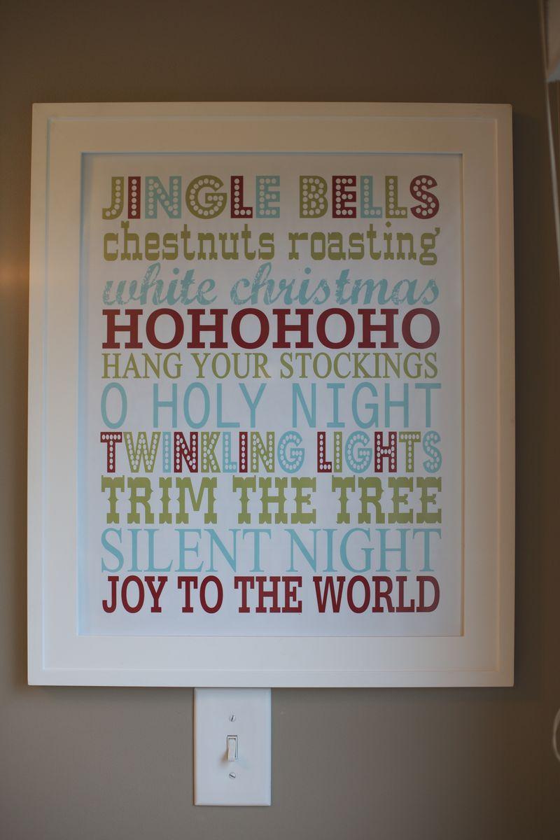Christmas time 2012 18569