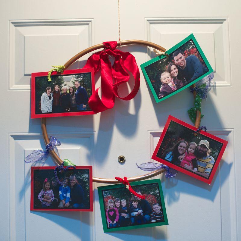 Christmas time 2012 18577