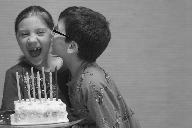 Happy birthdays 20987
