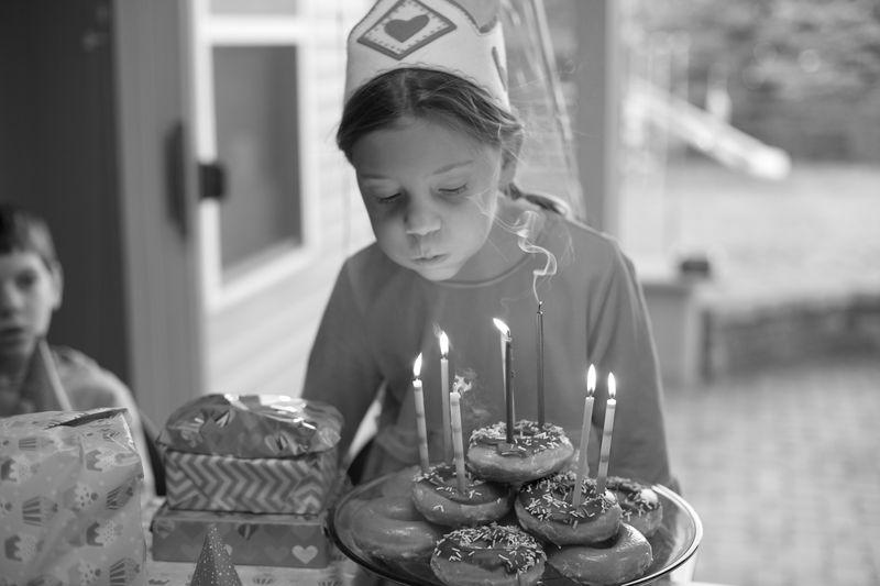 Happy birthdays 21035