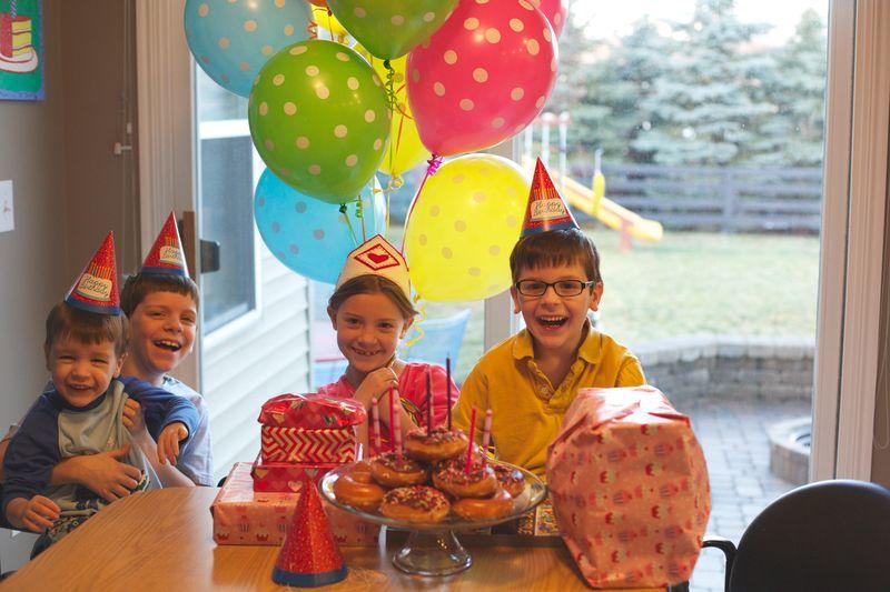 Happy birthdays 21030