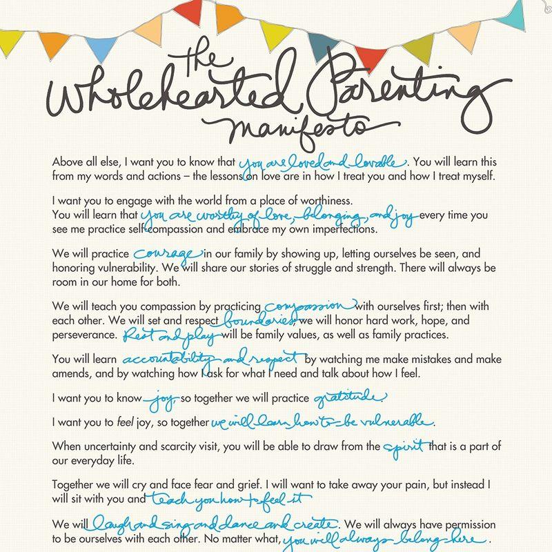 DaringGreatly-ParentingManifesto-square-light