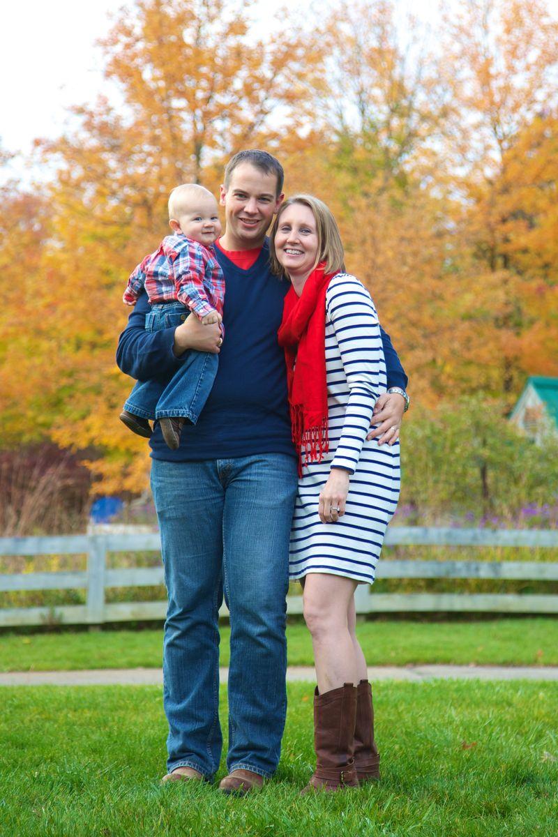 Hopkins family 20121007 16052