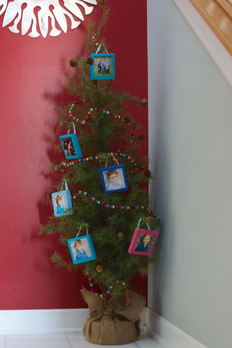 Christmas time 2012 18550