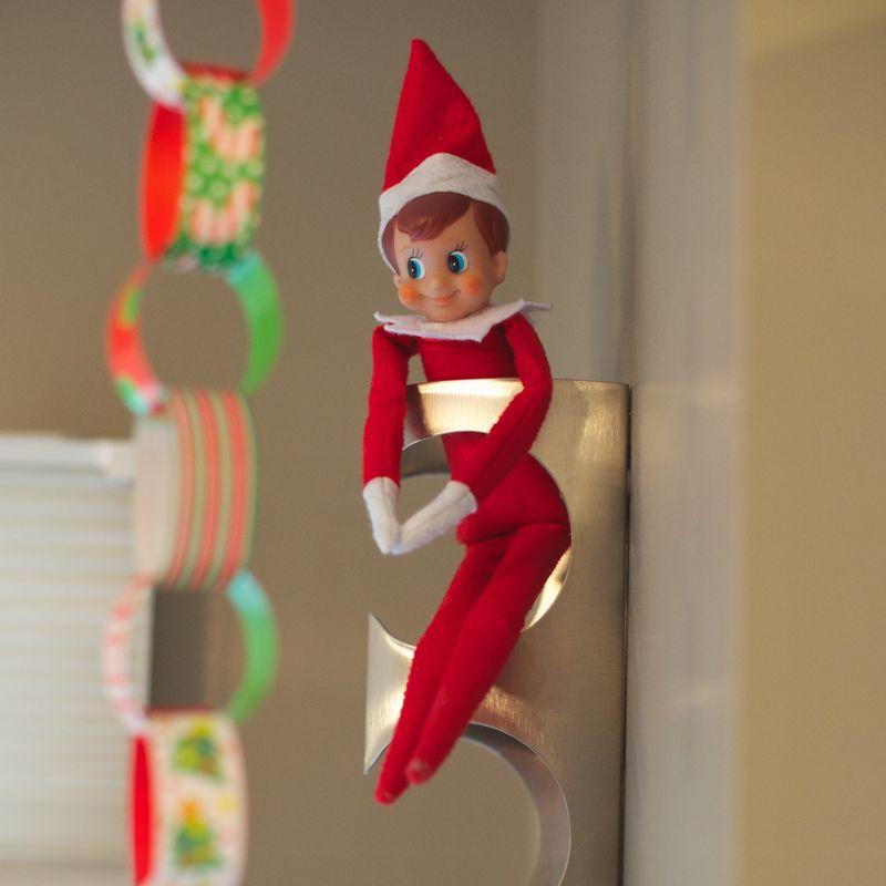 Christmas time 2012 18575