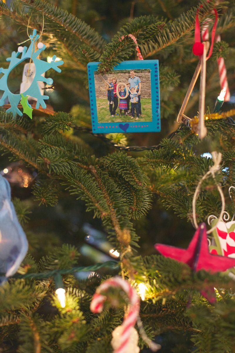 Christmas time 2012 18561