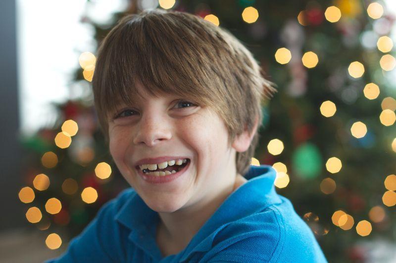 Christmas time 2012 19243