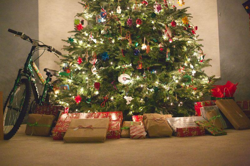 Christmas time 2012 19397