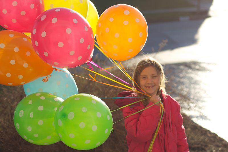 Happy birthdays 21050