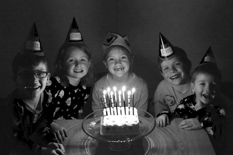 Happy birthdays 21008